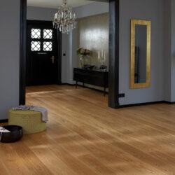 Parkett AG | Casapark 139 Eiche 14 matt versiegelt Impression