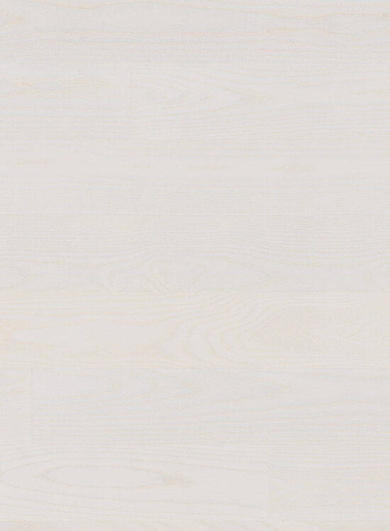 Bauwerk Parkett AG | Trendpark Flow Edition Esche | Bianco 12