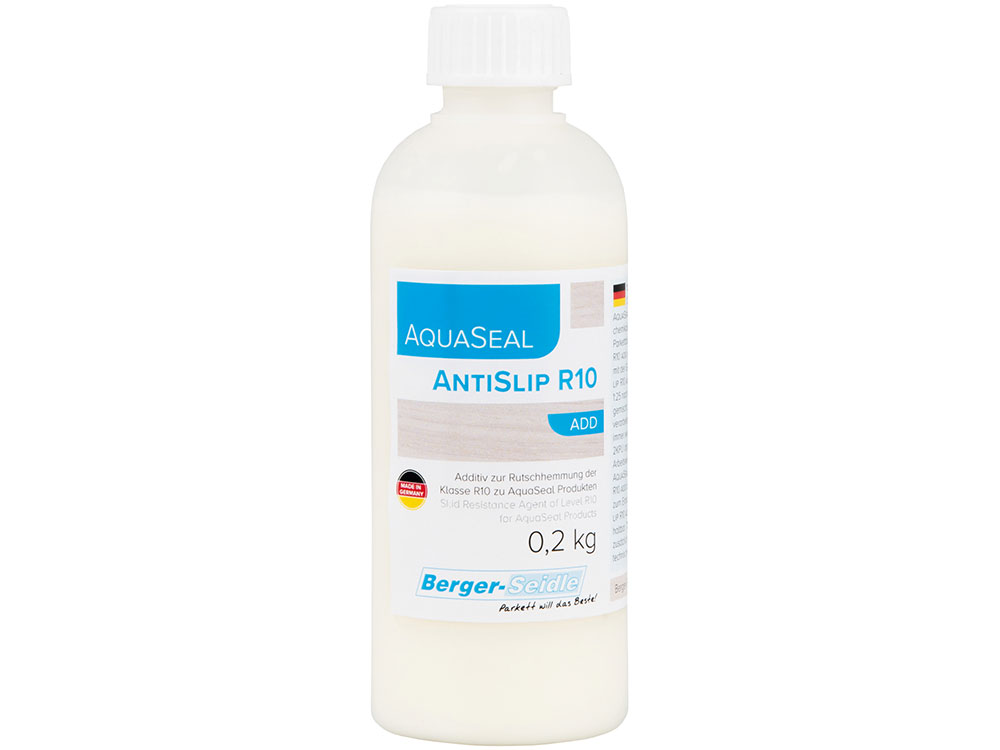 AquaSeal® AntiSlip R10 Add