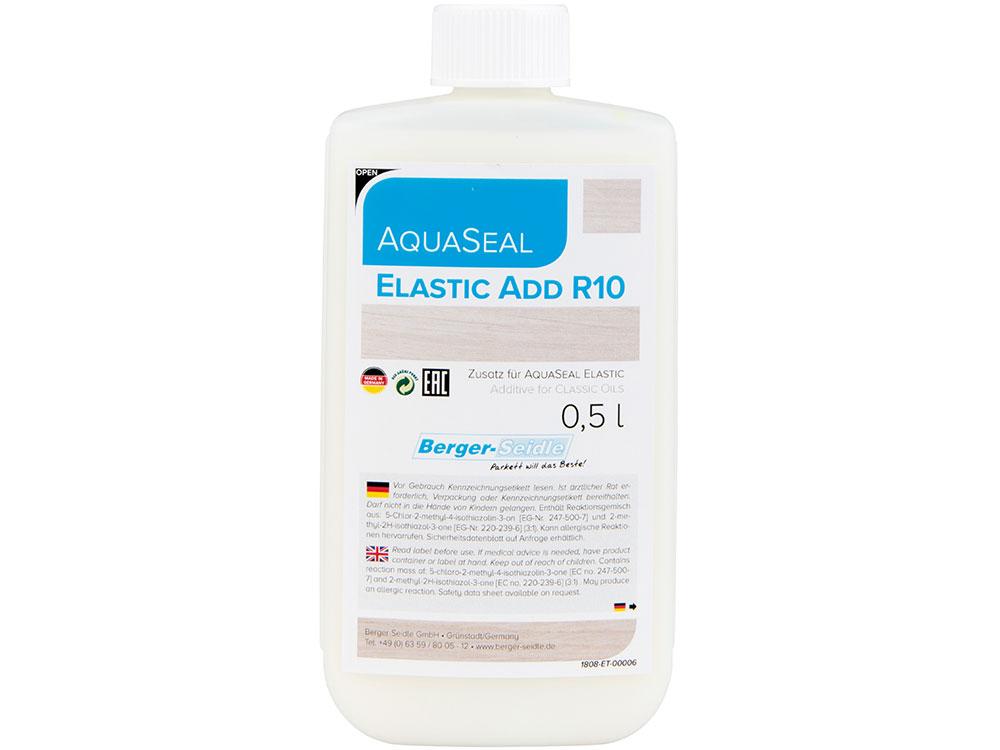 AquaSeal® ElasticAdd R10