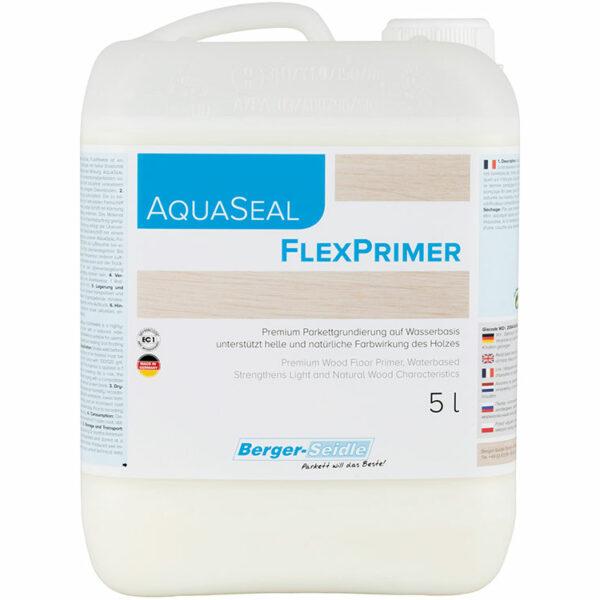 AquaSeal® FlexPrimer