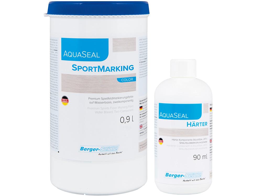 AquaSeal® SportMarking Color