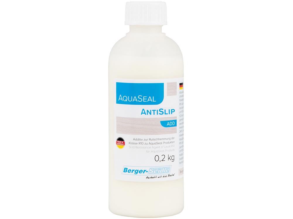 AquaSeal® AntiSlip Add