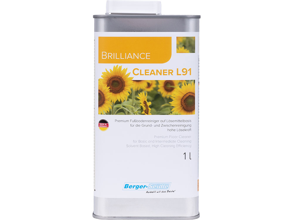 Brilliance Cleaner L91
