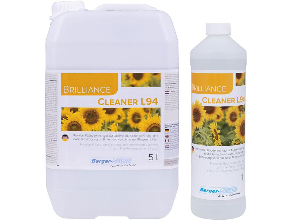 Brilliance Cleaner L94