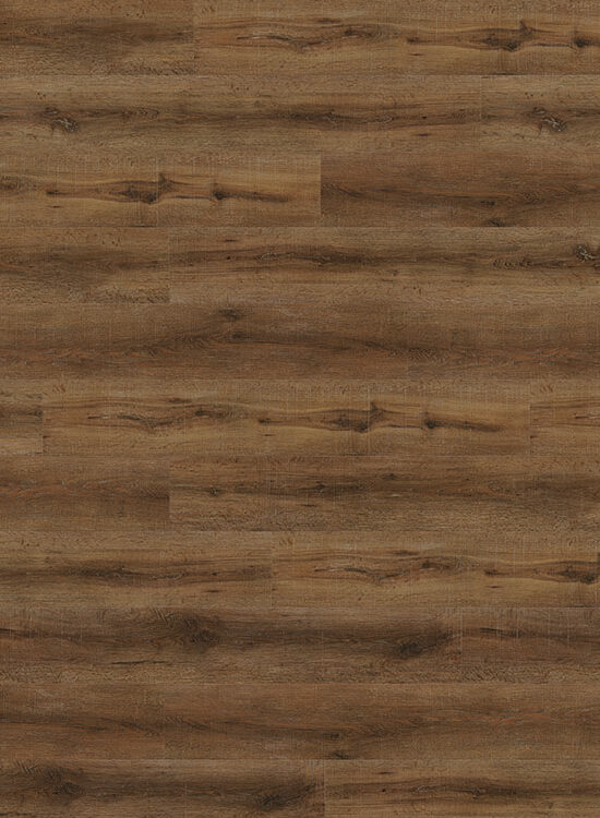 wineo 800 wood XL, vinyl Landhausdiele | Santorini Deep Oak