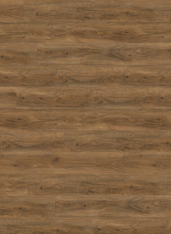 wineo 800 wood XL, vinyl Landhausdiele | Cyprus Dark Oak
