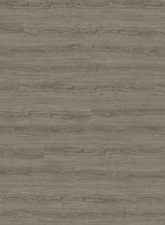 wineo 800 wood XL, vinyl Landhausdiele | Ponza Smoky Oak