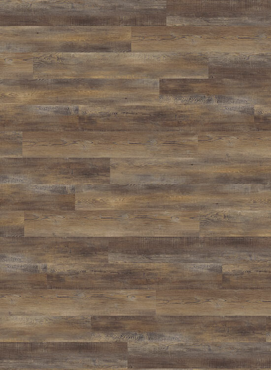 wineo 800 wood, vinyl Landhausdiele | Crete Vibrant Oak