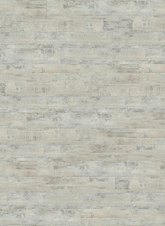 wineo 800 wood, vinyl Landhausdiele | Copenhagen Frosted Pine