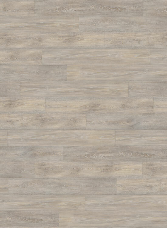 wineo 800 wood, vinyl Landhausdiele | Gothenburg Calm Oak
