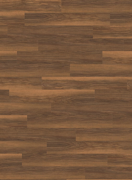 wineo 800 wood, vinyl Landhausdiele | Sardinia Wild Walnut