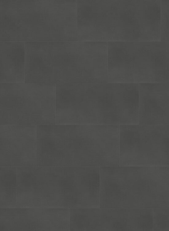 wineo 800 tile XL | Solid Dark
