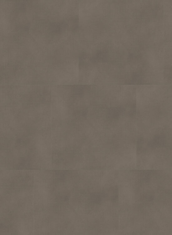 wineo 800 tile XXL | Solid Taupe