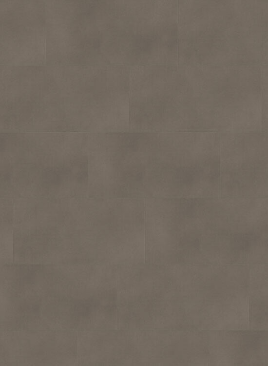 wineo 800 tile XL | Solid Taupe
