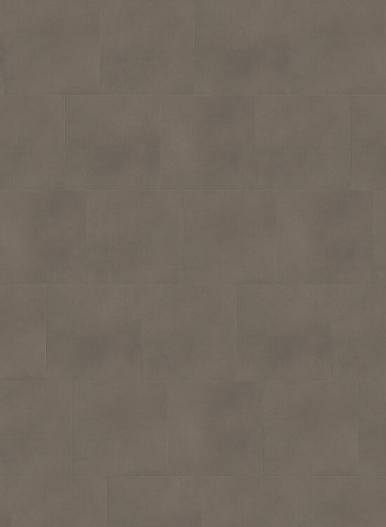 wineo 800 tile L | Solid Taupe