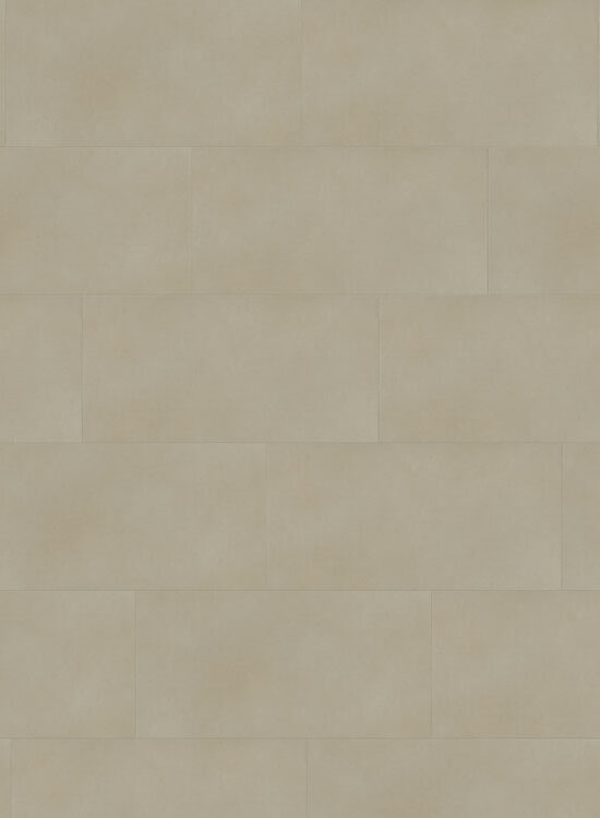 wineo 800 tile XL | Solid Sand