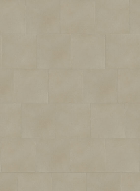 wineo 800 tile L | Solid Sand