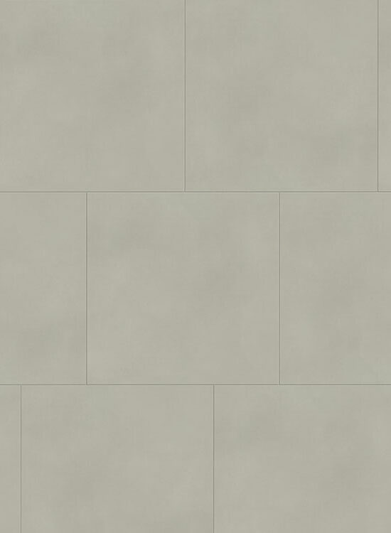wineo 800 tile XXL | Solid Light