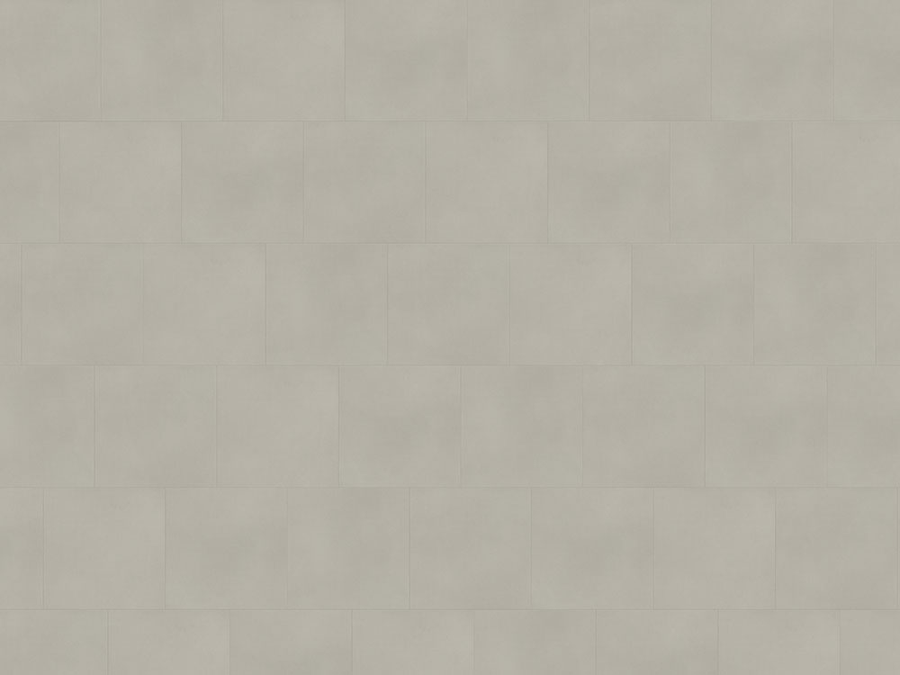 wineo 800 tile L | Solid Light