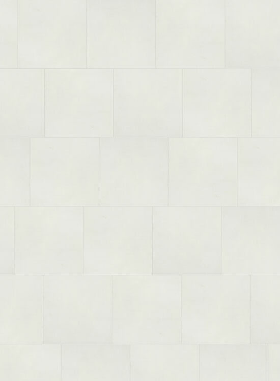 wineo 800 tile L | Solid White