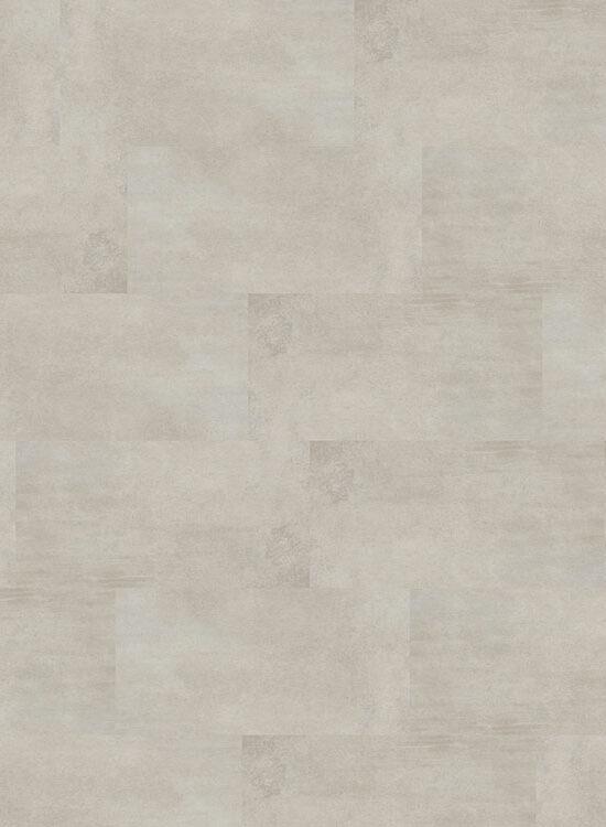 wineo 600 stone XL | #NoordFactory