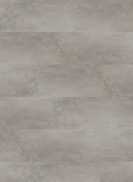 wineo 600 stone XL | #ChelseaFactory