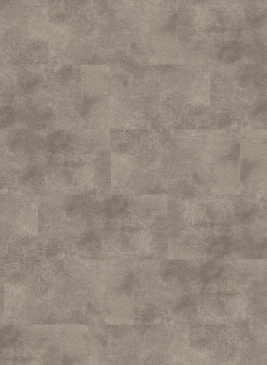 wineo 600 stone XL | #NewtownFactory