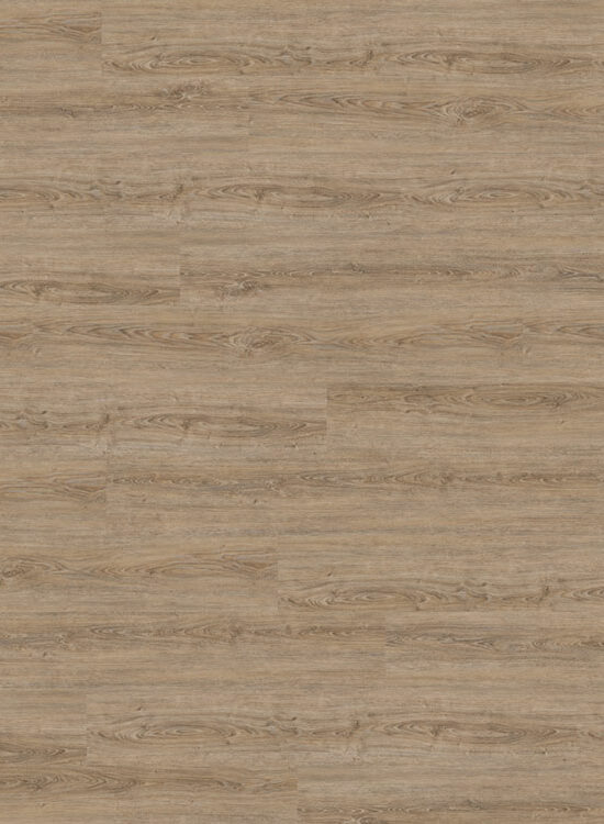 wineo 800 wood XL, vinyl Landhausdiele | Clay Calm Oak