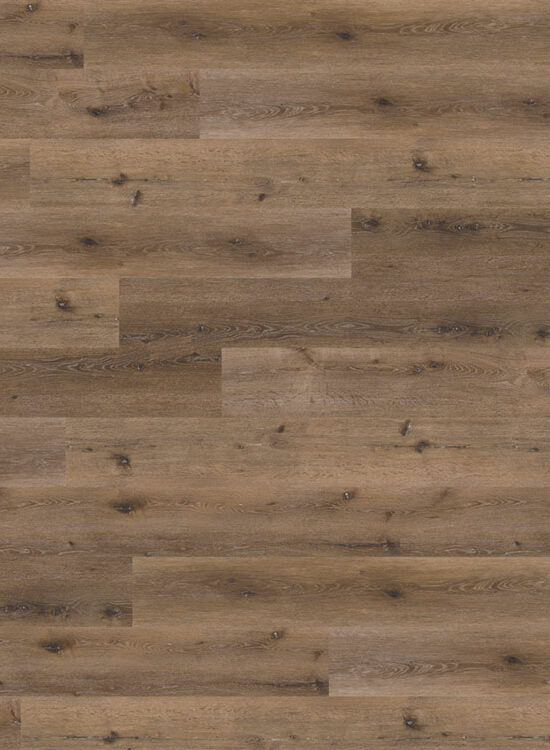 wineo 800 wood XL, vinyl Landhausdiele | Mud Rustic Oak