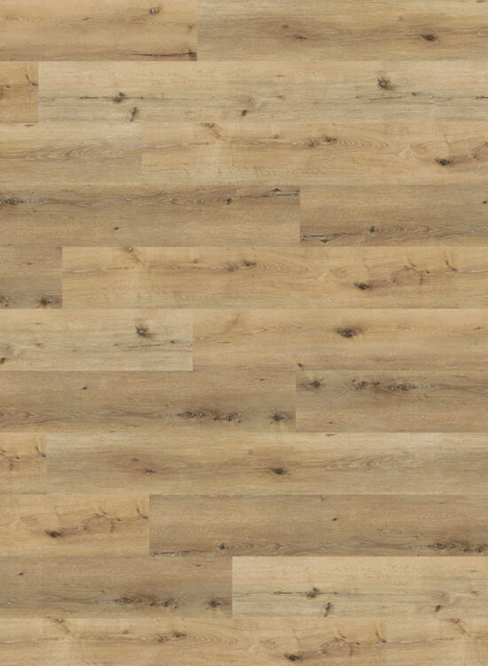 wineo 800 wood XL, vinyl Landhausdiele | Corn Rustic Oak