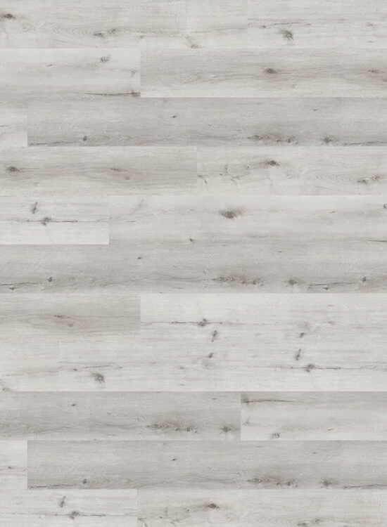 wineo 800 wood XL, vinyl Landhausdiele | Helsinki Rustic Oak
