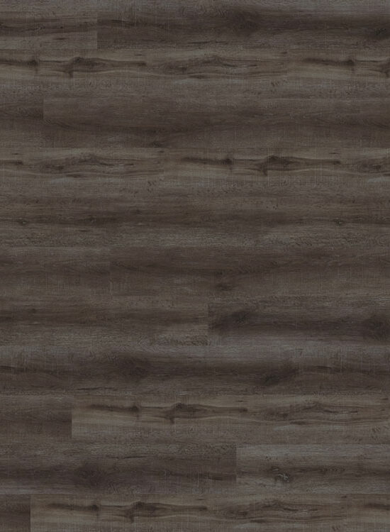 wineo 800 wood XL, vinyl Landhausdiele | Sicily Dark Oak