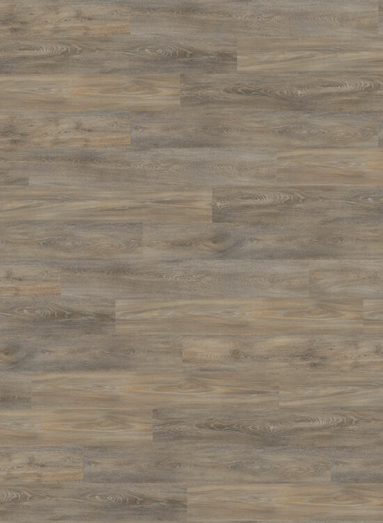 wineo 800 wood, vinyl Landhausdiele | Belearic Wild Oak