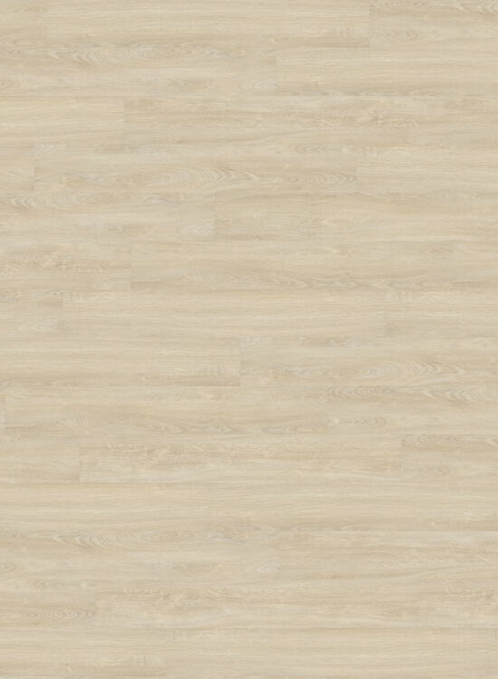 wineo 800 wood, vinyl Landhausdiele | Salt Lake Oak