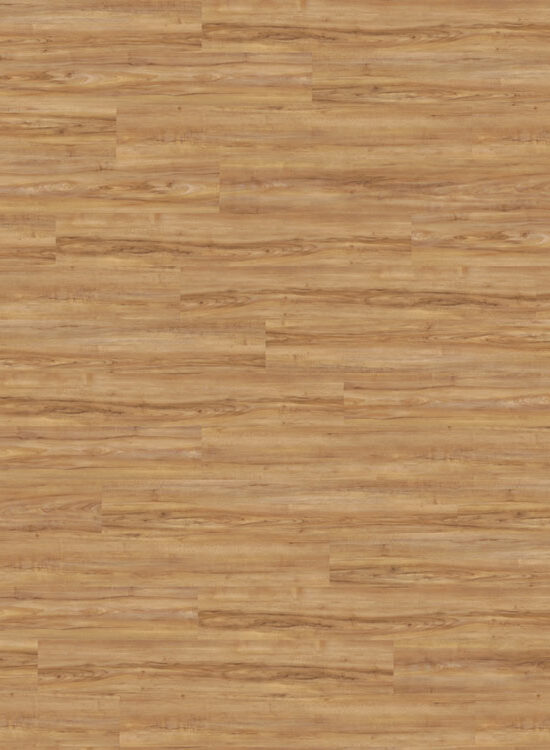 wineo 800 wood, vinyl Landhausdiele | Honey Warm Maple