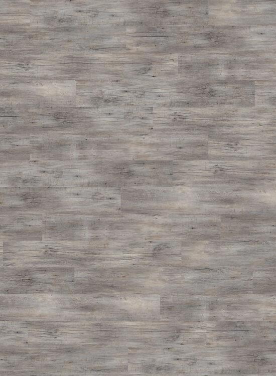 wineo 800 wood, vinyl Landhausdiele | Riga Vibrant Pine