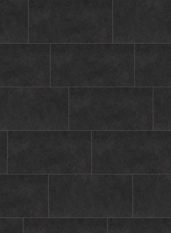 wineo 800 stone XL | Dark Slate