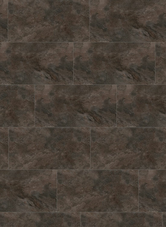 wineo 800 stone XL | Silver Slate