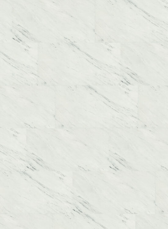 wineo 800 stone XL | White Marble