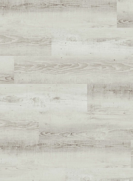 wineo 400 wood, vinyl Landhausdiele | Moonlight Pine Pale