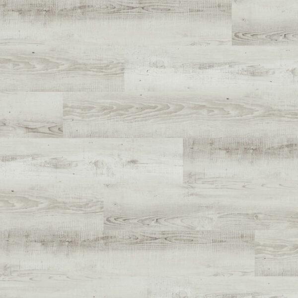 wineo 400 wood, vinyl Landhausdiele | Moonlight Pine Pale