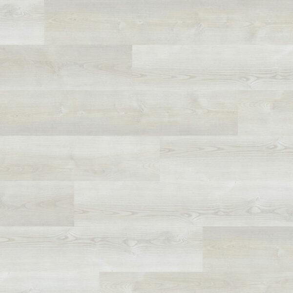 wineo 400 wood, Vinyl Landhausdiele | Dream Pine Light