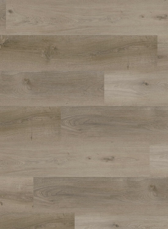wineo 400 wood, vinyl Landhausdiele | Grace Oak Smooth