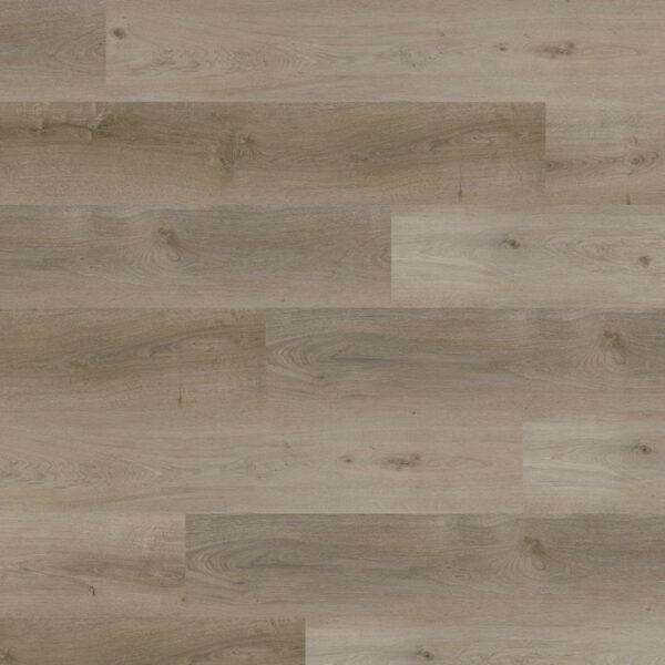 wineo 400 wood, vinyl Landhausdiele | Grace Oak Smooth