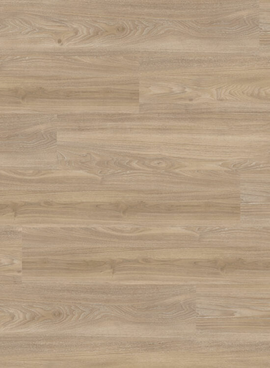 wineo 400 wood, vinyl Landhausdiele | Compassion Oak Tender
