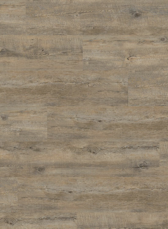 wineo 400 wood, vinyl Landhausdiele | Embrace Oak Grey