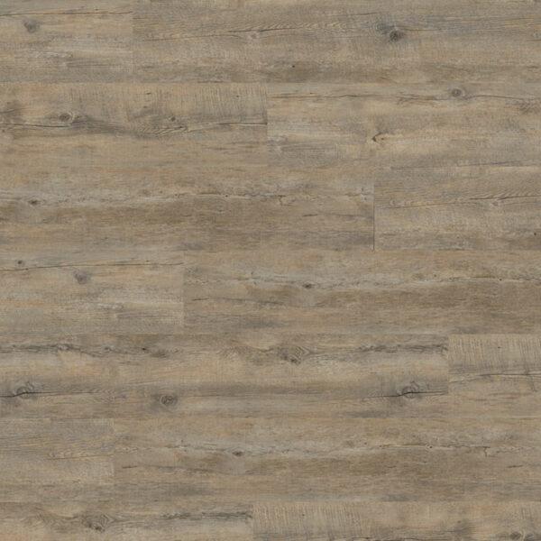 wineo 400 wood, vinyl Landhausdiele | Embrace Oak Grey