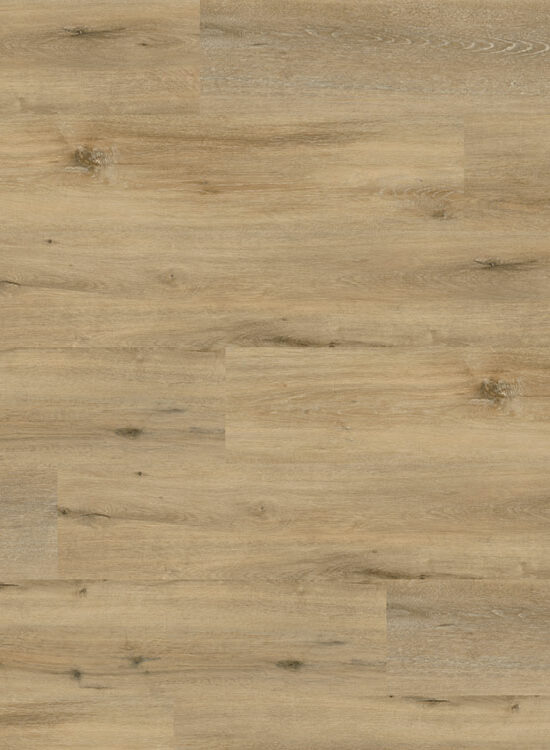 wineo 400 wood, vinyl Landhausdiele | Adventure Oak Rustic