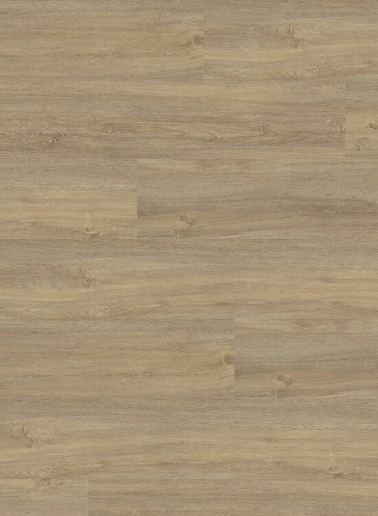 wineo 400 wood, vinyl Landhausdiele | Paradise Oak Essential